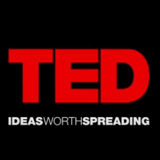 HAND-PICKED FOUR FUNNY (WELL…AT LEAST INTELLECTUALLY) TED TALKS